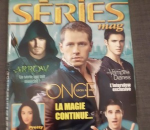 series mag once upon a time
